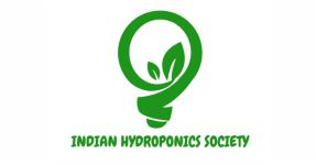 indianhydroponicssociety