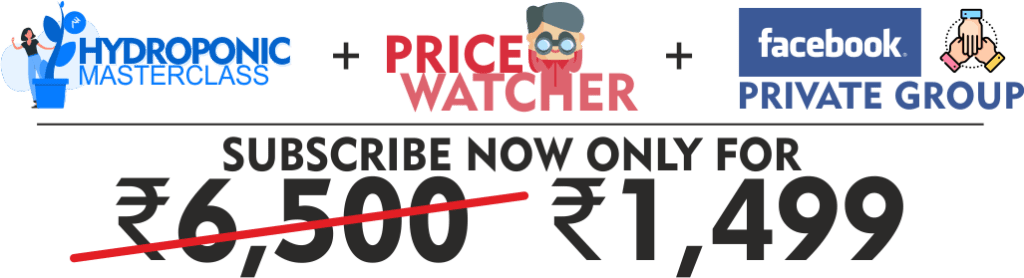Subscribe now only for Rs. 1499